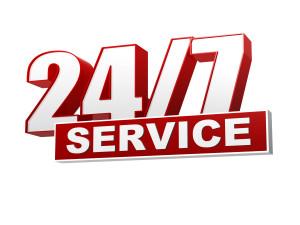 24-hour-bail-bond-service