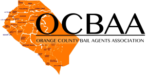 Orange County Bail Agents Association