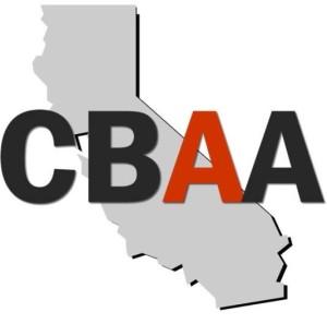 california-bail-agents-association